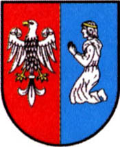 miasto Pobiedziska