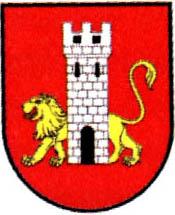 miasto Pogorzela