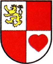 miasto Polanica Zdrój