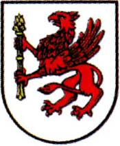 miasto Polanów