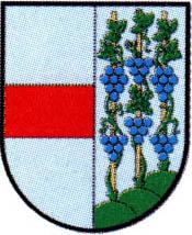 miasto Połczyn Zdrój