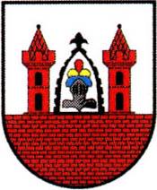 miasto Polkowice