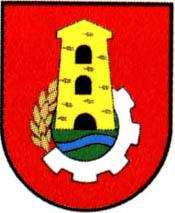 miasto Poręba