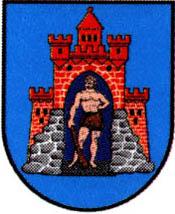 miasto Prabuty