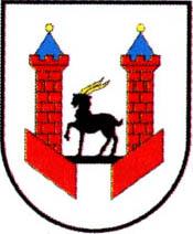 miasto Praszka