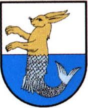miasto Prochowice