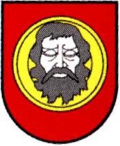 miasto Proszowice