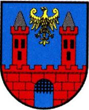 miasto Prudnik