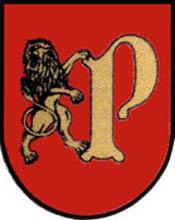 miasto Pruszcz Gdański