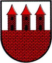 miasto Przasnysz