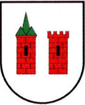 miasto Przedecz
