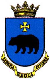 miasto Przemyśl