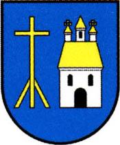 miasto Pszów