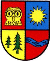 miasto Puszczykowo