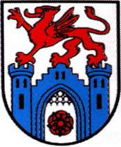 miasto Pyrzyce