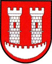 miasto Pyskowice