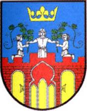 miasto Pyzdry