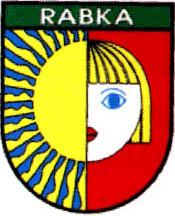 miasto Rabka