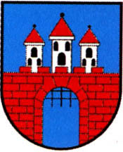 miasto Radków