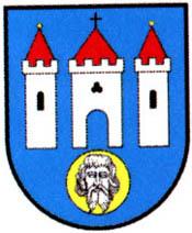 miasto Radziejów