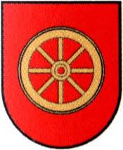 miasto Radzyń Chełmiński