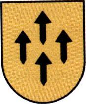 miasto Rajgród