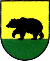 miasto Rawicz