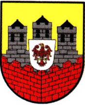 miasto Recz