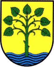miasto Resko