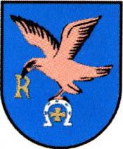 miasto Ropczyce