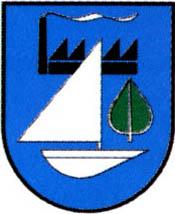 miasto Ruciane-Nida