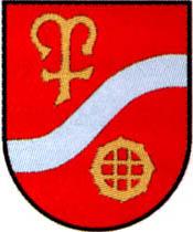 miasto Rumia