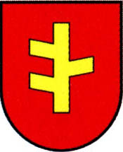 miasto Rychwał