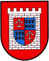miasto Rydzyna