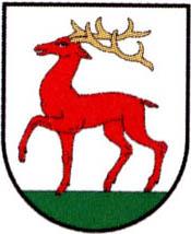miasto Rzepin