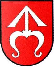 miasto Sędziszów Małopolski