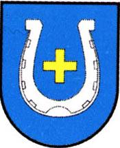miasto Sędziszów