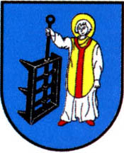 miasto Sępólno Krajeńskie