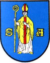 miasto Serock