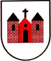 miasto Sierpc