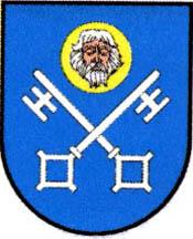 miasto Skalbmierz
