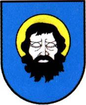 miasto Skarszewy