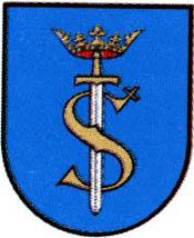 miasto Skawina