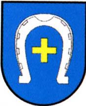 miasto Skoki
