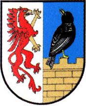 miasto Skórcz