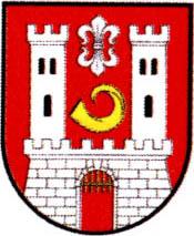 miasto Sława