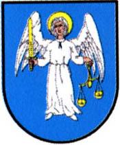 miasto Słomniki