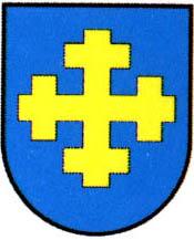 miasto Słupca