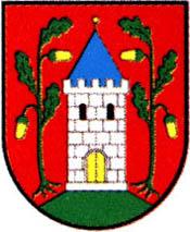 miasto Śmigiel