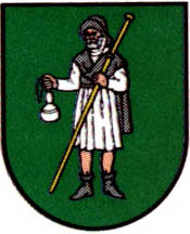 miasto Sobótka